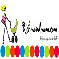 richmond-mom-mommy-and-me-parties-va