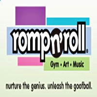 romp-n'-roll-mommy-and-me-parties-va