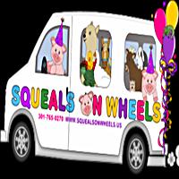 squeals-on-wheels-special-needs-parties-in-virginia