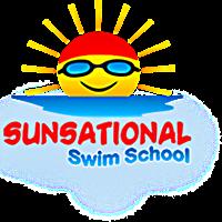 sunsational-swim-school-special-needs-parties-in-virginia