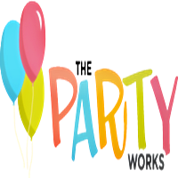 The-Party-Works-army-soldier-parties-in-va