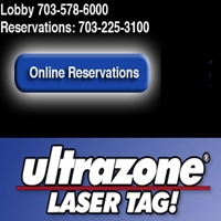 ultrazone-laser-tag-army-soldier-parties-in-va