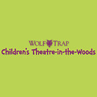 wolf-trap-(children's-theater-in-the-woods)-va