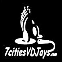 7citiesvdjays-kids-parties-in-va