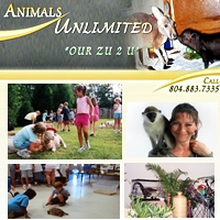 animals-unlimited-animal-party-entertainment-services-va