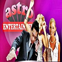 astro-entertainment-djs-kids-parties-in-va