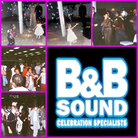 b&b-sound-kids-parties-in-va