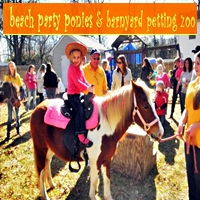 beach-party-ponies-&-barnyard-petting-zoo-animal-parties-entertainment-in-va