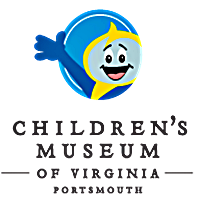 children's-museum-of-virginia-puppet-theaters-in-va