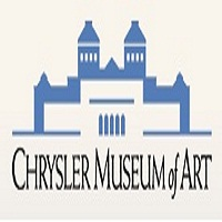chrysler-museum-of-art-public-art-va