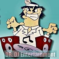 dr.-dj-entertainment-djs-kids-parties-in-va