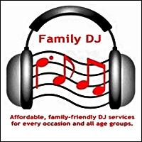family-dj-djs-kids-parties-in-va