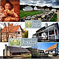 frontier-culture-museum-film-locations-in-va