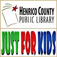 henrico-county-public-library-puppet-theaters-in-va