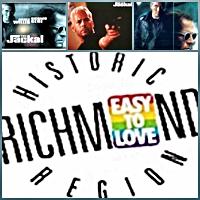 historic-richmond-region-film-locations-in-va