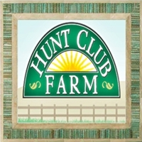 hunt-club-farm-animal-party-entertainment-services-in-virginia
