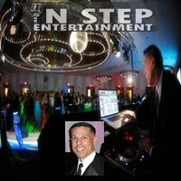 in-step-entertainment-djs-kids-parties-in-va