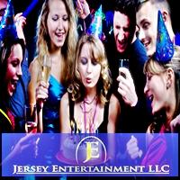 jersey-entertainment-djs-kids-parties-in-va