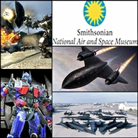 national-air-and-space-museum-film-locations-in-va