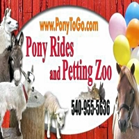 pony-to-go-animal-party-entertainment-services-in-va