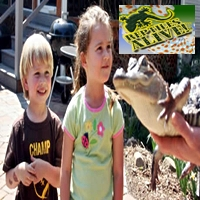 reptiles-alive-animal-party-entertainment-services-in-virginia