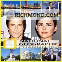 richmond-virginia-film-location