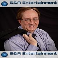 s&a-entertainment-djs-kids-parties-in-va