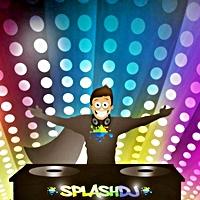 splash-dj-djs-kids-parties-in-va