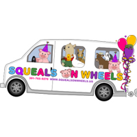squeals-on-wheels-animal-party-entertainment-services-in-virginia