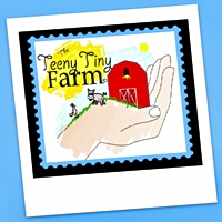teeny-tiny-farm-animal-party-entertainment-services-virginia