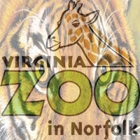 virginia-zoo-in-norfolk-animal-party-entertainment-services-in-virginia