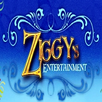 ziggy's-entertainment-djs-kids-parties-in-va