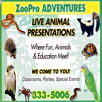 zoopro-adventure-animal-party-entertainment-services-in-virginia