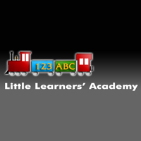 123 ABC Little Learners' Academy Virginia Day Care Centers