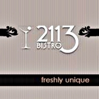 2113 Bistro Lounges in Virginia