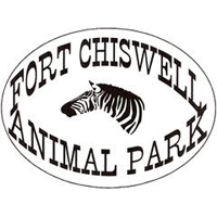 Fort Chiswell Animal Park va