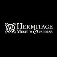 Hermitage Museums and Gardens va sculpture gardens