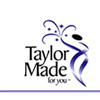 Taylor Made party gift services in va