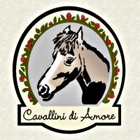 Cavallini di Amore Horseback Riding in Virginia