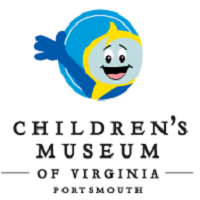 children's museum of virginia va family fun center