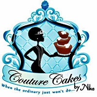 Couture Cakes party gift services in va