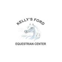 Kelly's Ford Equestrian Center Horseback Riding in Virginia