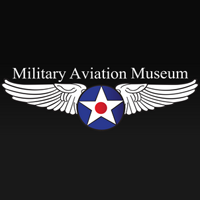 military-aviation-museum-public-art-in-va