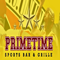 Primetime Sports Bar & Grille Lounges in Virginia