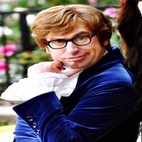 Richard Halpern Celebrity Look Alikes in VA