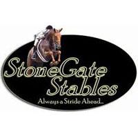 Stone Gate Stables Horseback Riding in Virginia
