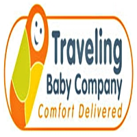 Travelling Baby Company party gift services in va