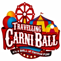 Travelling Carniball Balloon Twisters in VA
