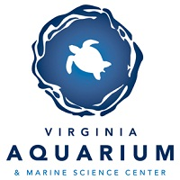 virginia-aquarium-and-marine-science-center-zoo