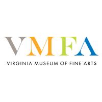 virginia museum of fine arts va sculpture garden